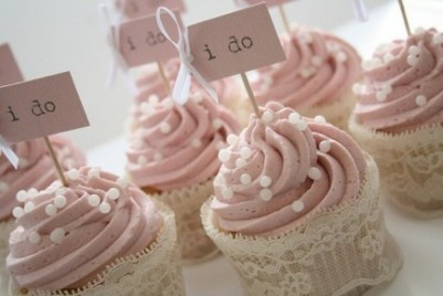 Wedding Cupcakes Best Friends For Frosting