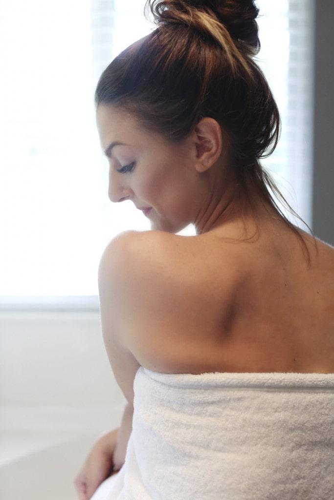 how-to-keep-skin-moist