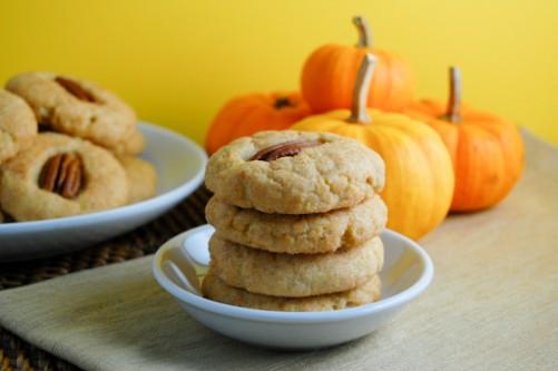 ... all about pumpkin pumpkin pie pumpkin spice lattes pumpkin muffins you