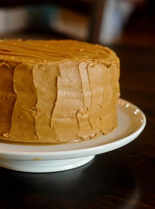 Southern Living Cake Recipes January