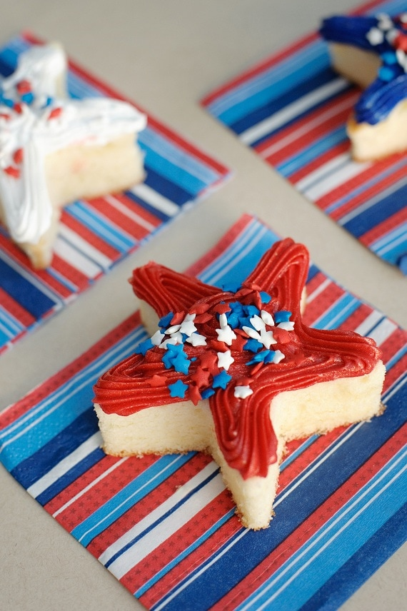 flag-dessert