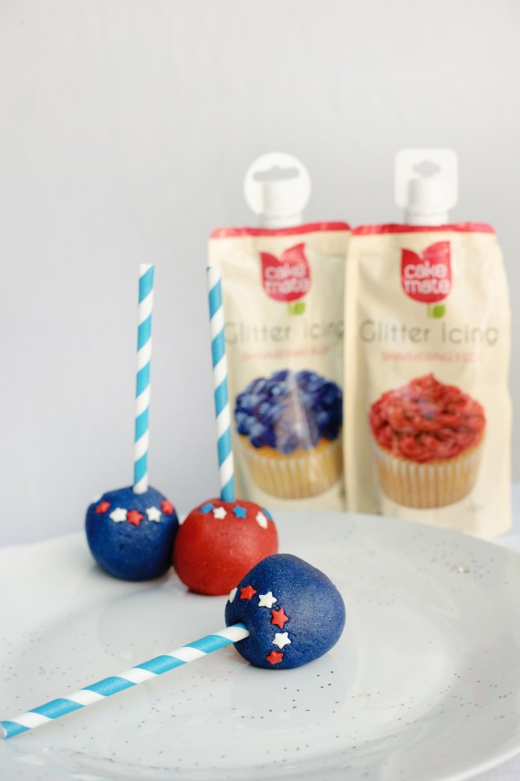 4th-july-cake-pops