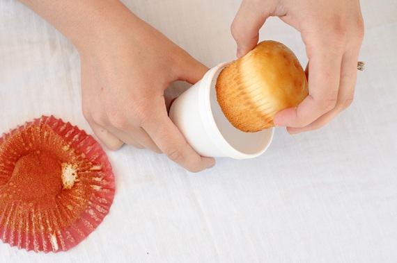 how-to-make-snow-cone-cupcake