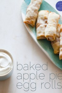 baked-apple-pie-egg-roll