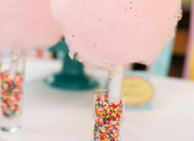 Cotton-Candy-with-Sprinkles
