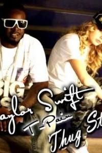 Thug-Story-Taylor-Swift-Raps