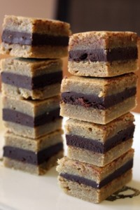 ganache-filled-brown-sugar-bars