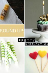pretty-birthday-candles