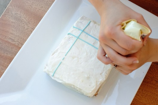 school-cake