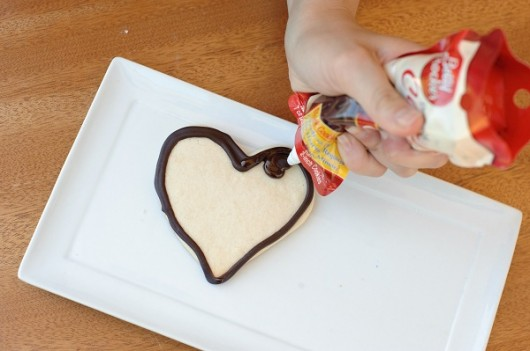 heart-cookie