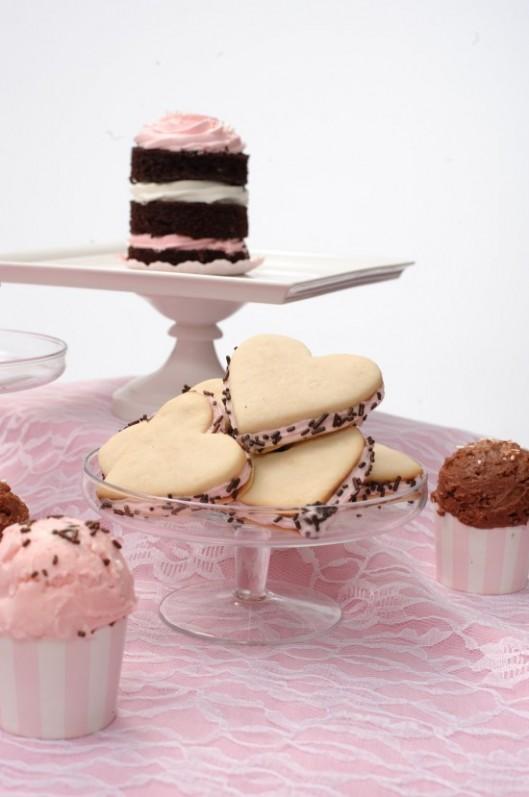 Neapolitan-cookies-cake