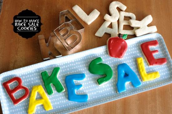 bake-sale-cookies