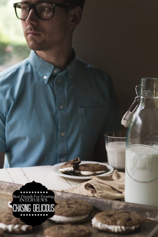 male-dessert-blogger