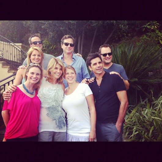 FULL-HOUSE-REUNION