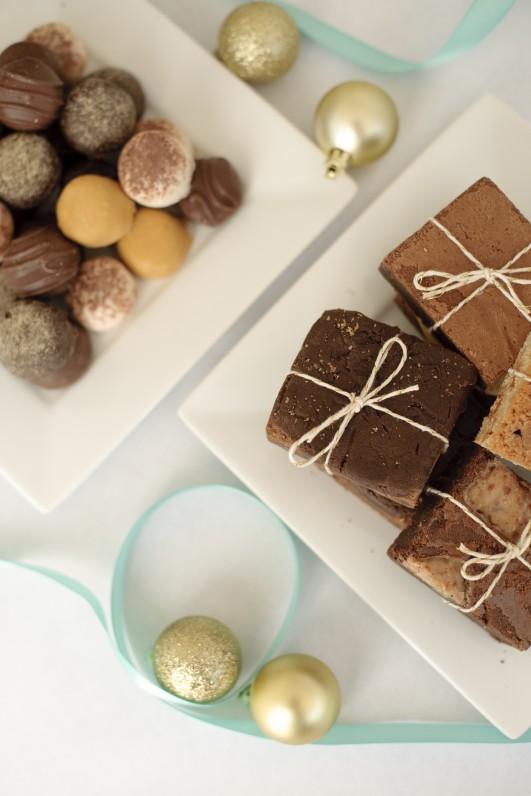 christmas-dessert