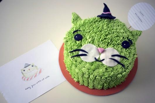 cat-cake-cat-card