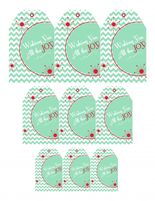 free-holiday-printables