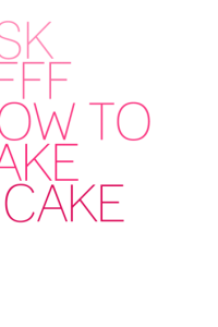 how-to-bake-a-cake