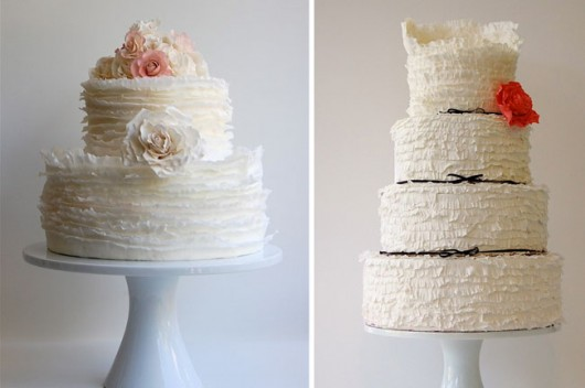 maggie-austin-ruffle-cakes