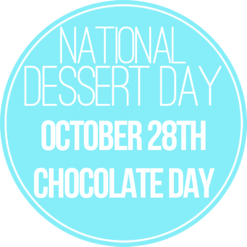 national-chocolate-day