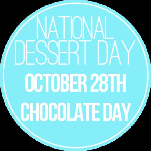 national-chocolate-day
