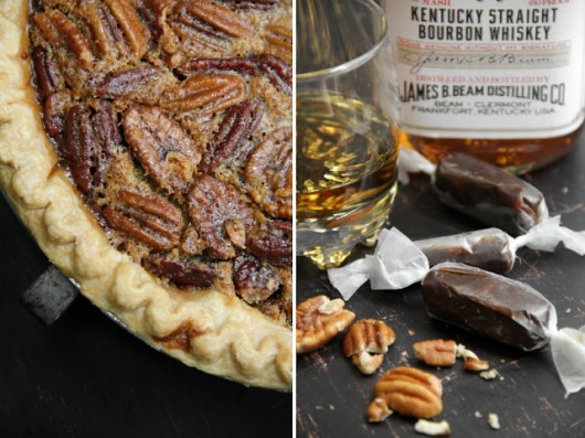 pecan-pie-taffy