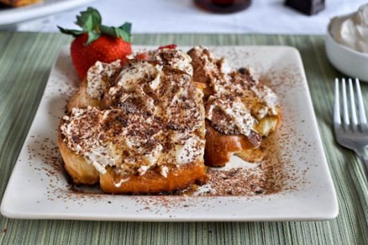 tiramisu-french-toast
