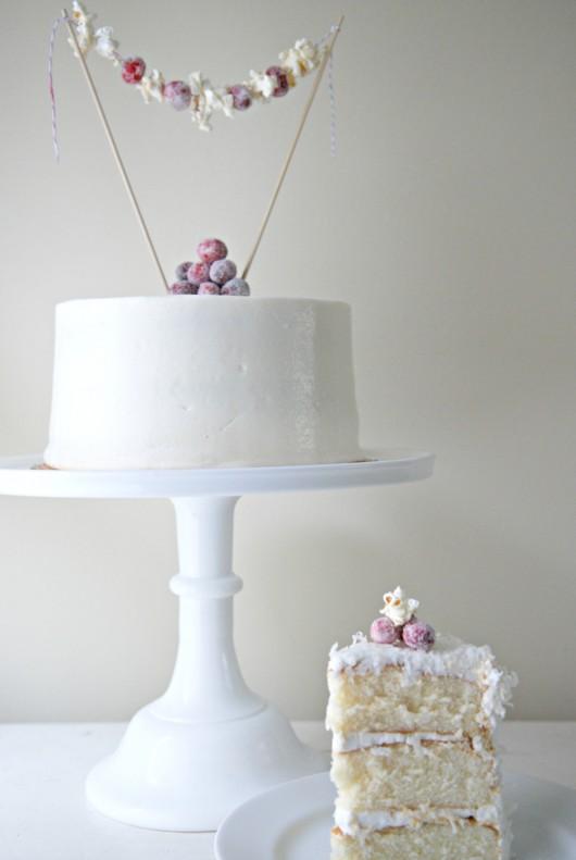 garland-and-cake-slice