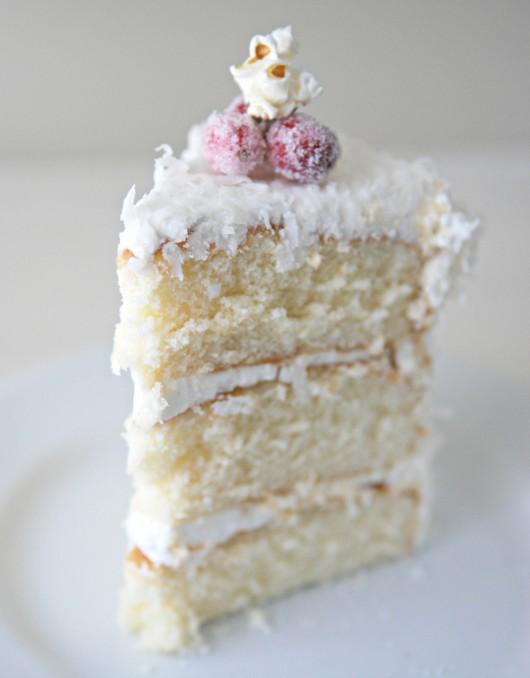 garland-cake-slice
