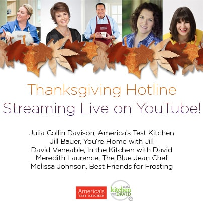 America S Test Kitchen Address
