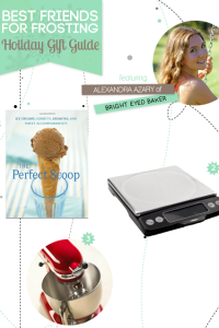 bright-eyed-baker-holiday-gift-guide