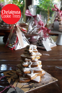 cookie-christmas-trees