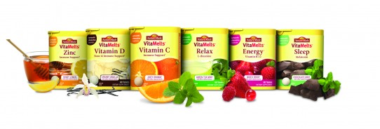 NM VitaMelts group_wFruit