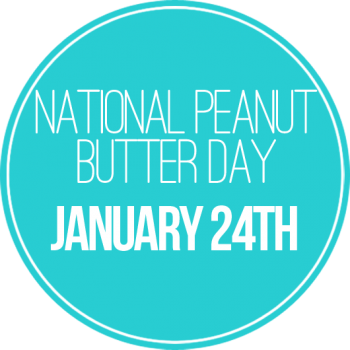 national-peanut-butter-day