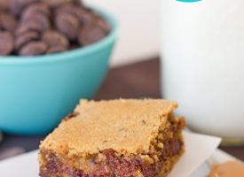 peanut-butter-chocolate-chip-bars