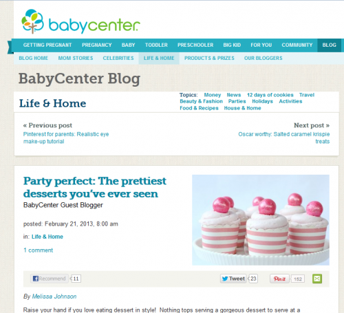 BABYCENTER-BEST-FRIENDS-FOR-FROSTING
