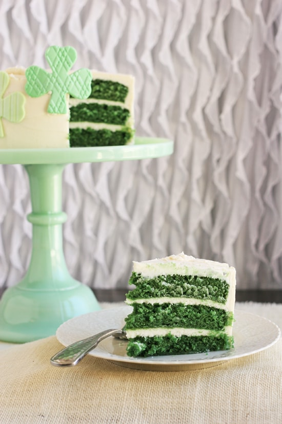cakes neeps and tattie cakes lucky green velvet baby cakes recipe