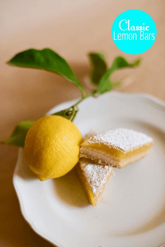 classic-lemon-bars