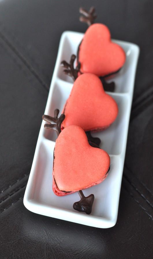 valentines-macaron