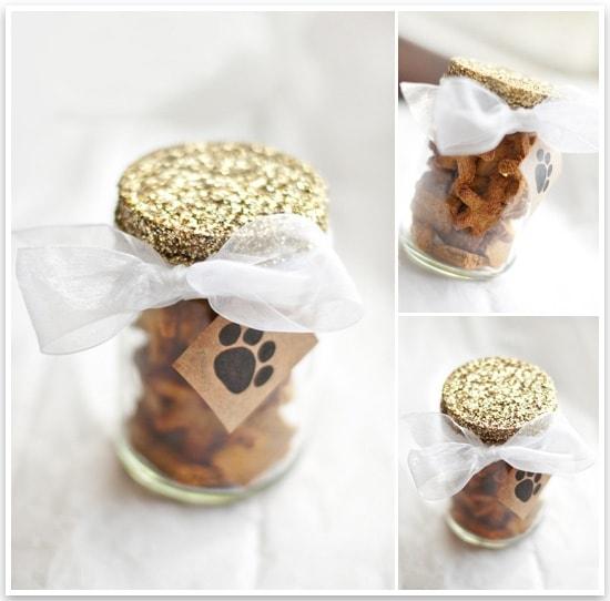 DIY-treat-jar