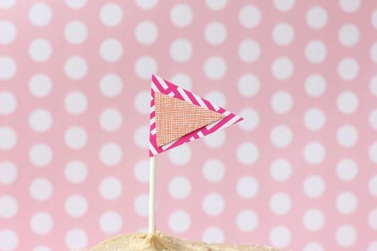 best-cake-topper