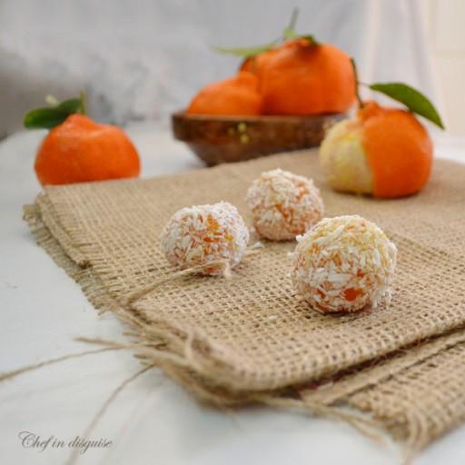 clementine-dessert-balls