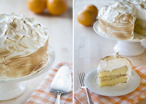 orange-cake-with-italian-meringue