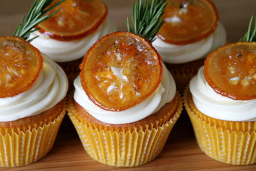 rosemary-lemoncello-cupcakes