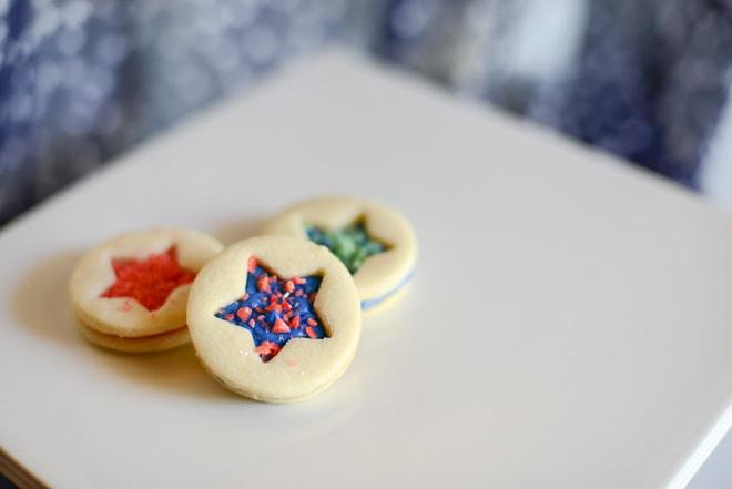 Firecracker-Cut-Out-Cookies