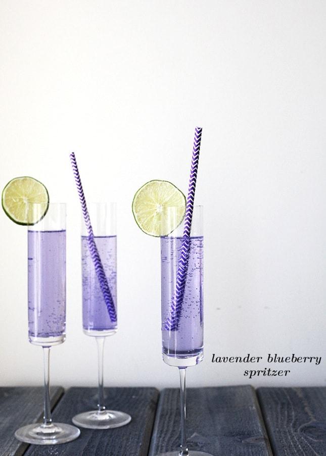 lavender-blueberry-spritzer
