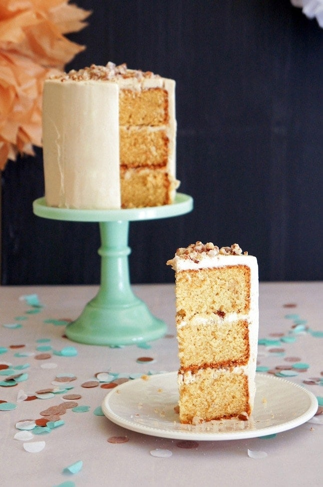 buttery-toffee-cake