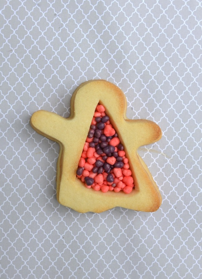 candy-filled-sugar-cookie