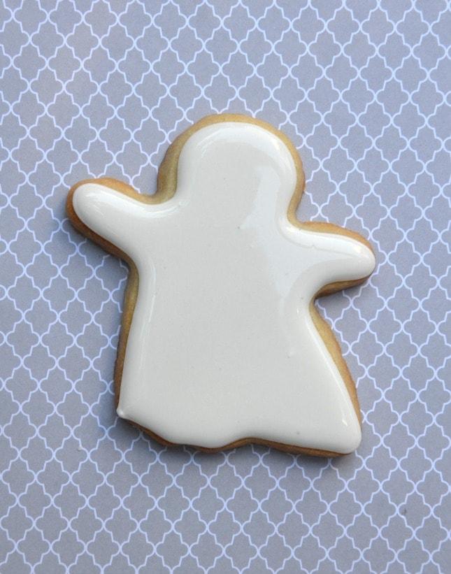 iced-sugar-cookie