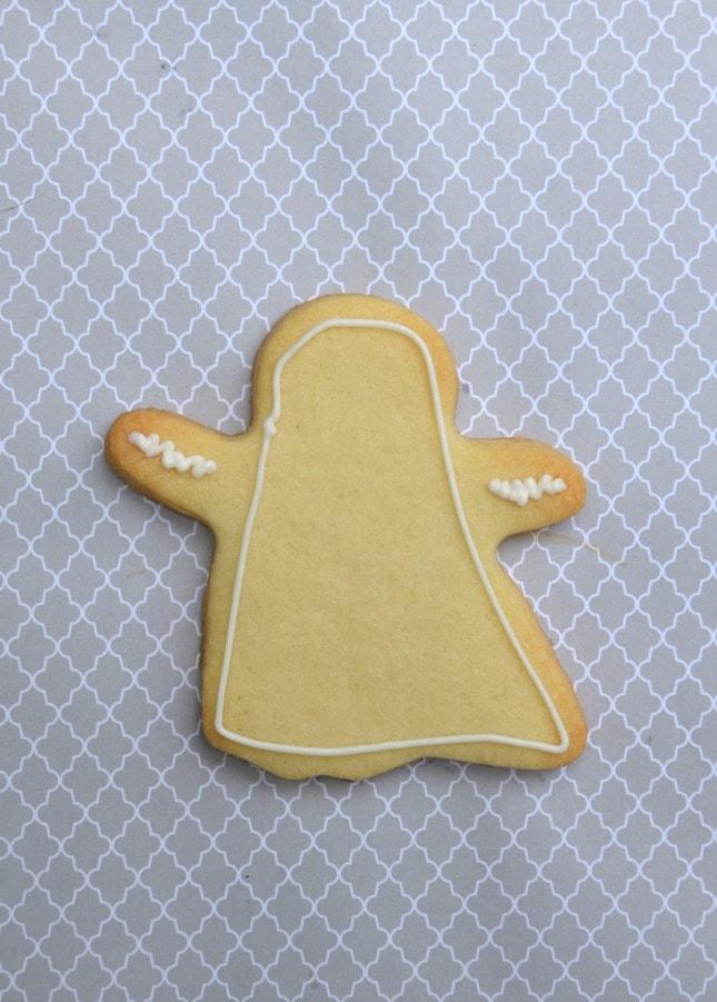 iced-sugar-cookies